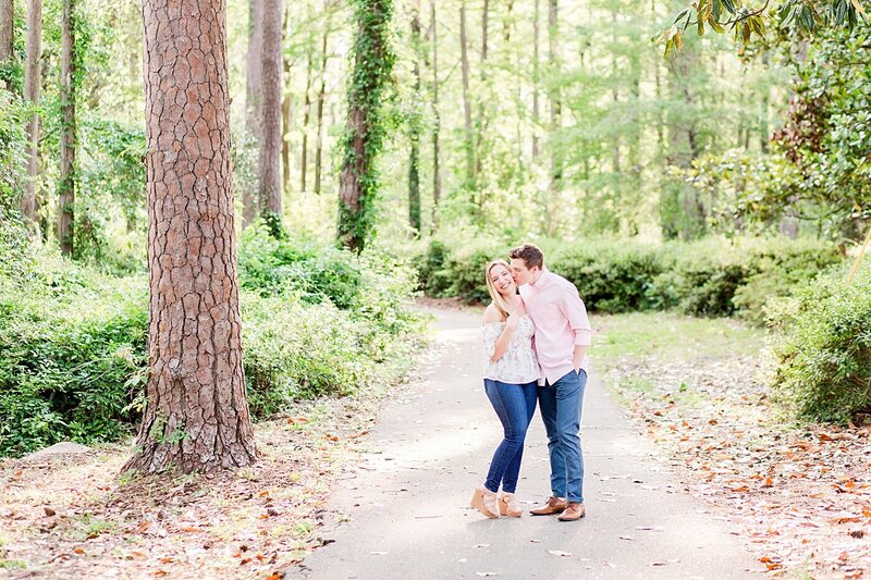 Downtown-Wilmington-NC-Engagement-Photos7