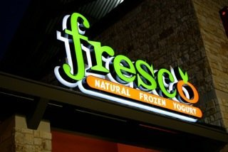Fresco-NIGHT-CROP