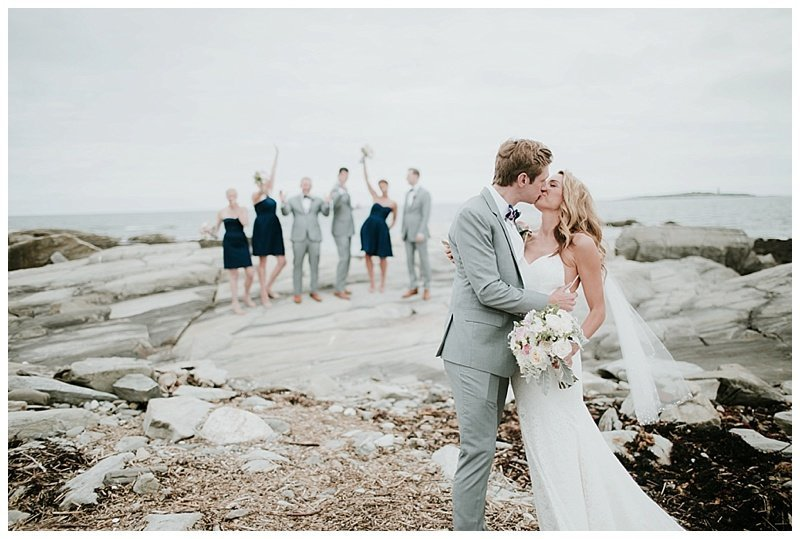 Inn-on-Peaks-Island-Wedding_0032