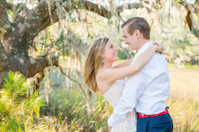 charleston engagement portraits dana cubbage weddings