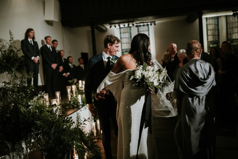 the-transept-otr-winter-wedding-114