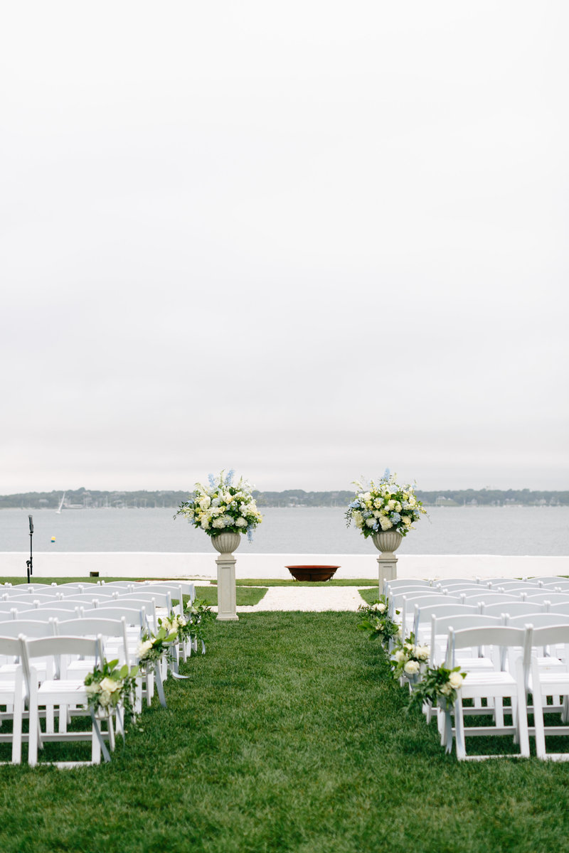 2019-aug17-wedding-photography-belle-mer-longwood-newport-rhodeisland-kimlynphotography8936