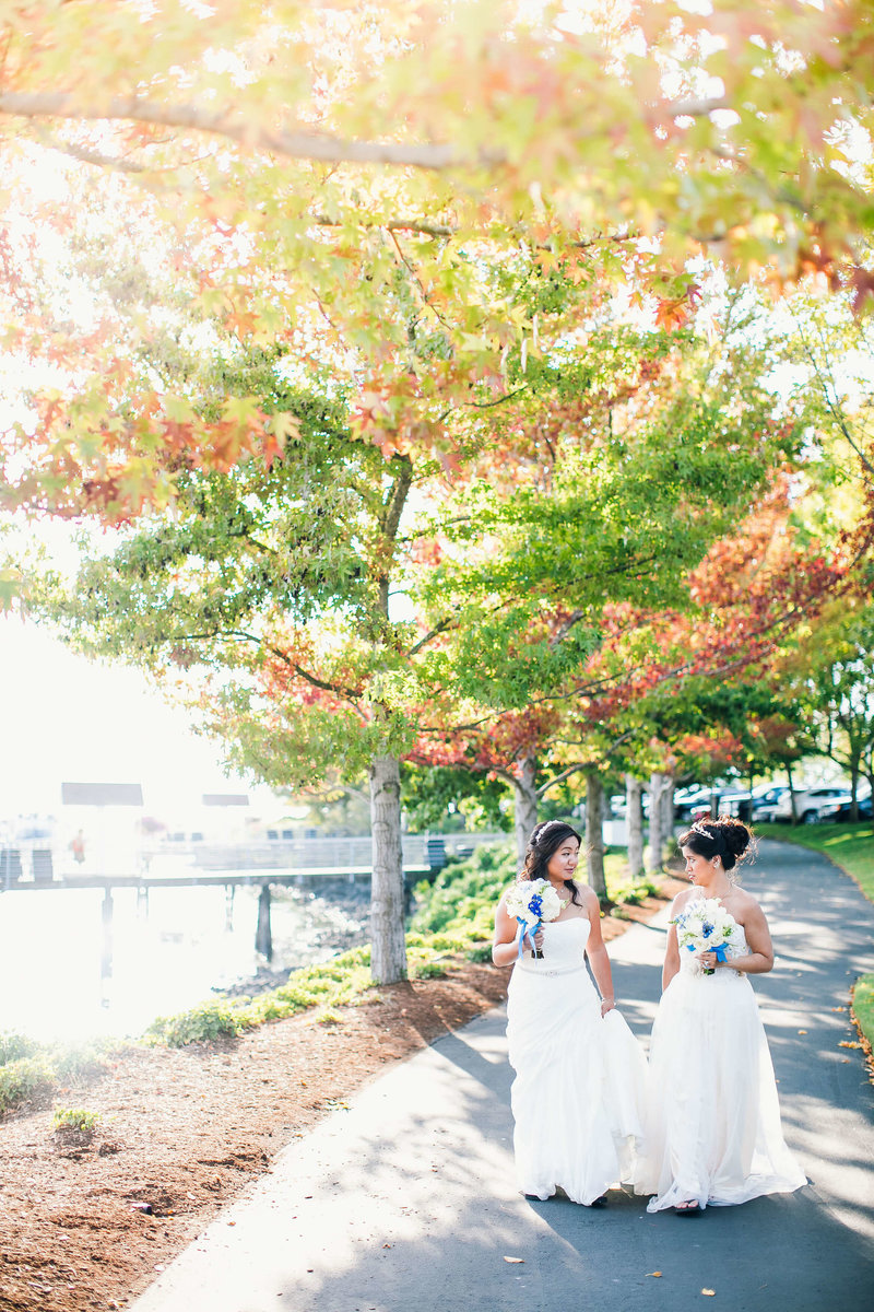 Kitty+Lahn_Wedding_PalisadesRest_Seattle_8132016_439