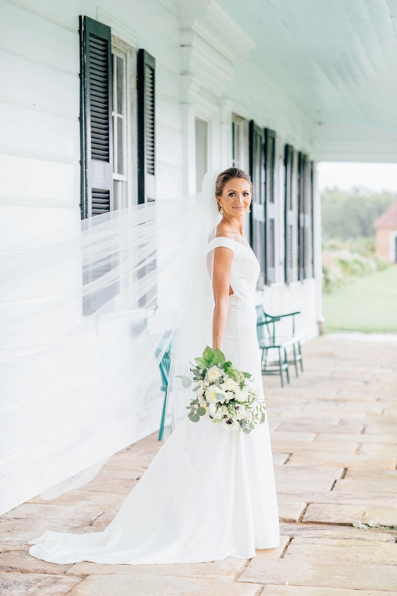 annapolis-wedding-photographer-sotterley-plantation-wedding-hannah-lane-photography-2323