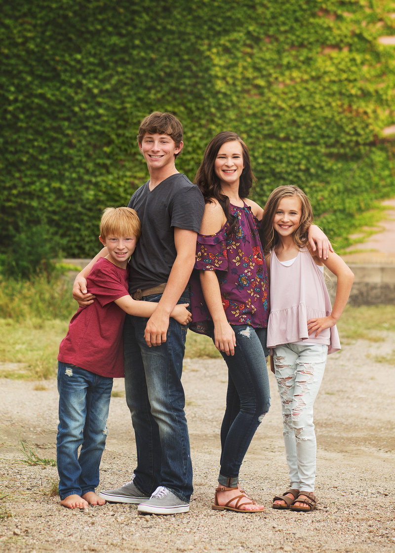 Minnesota-Family-Photographer-Twin-Cities-Family-Photos_1519
