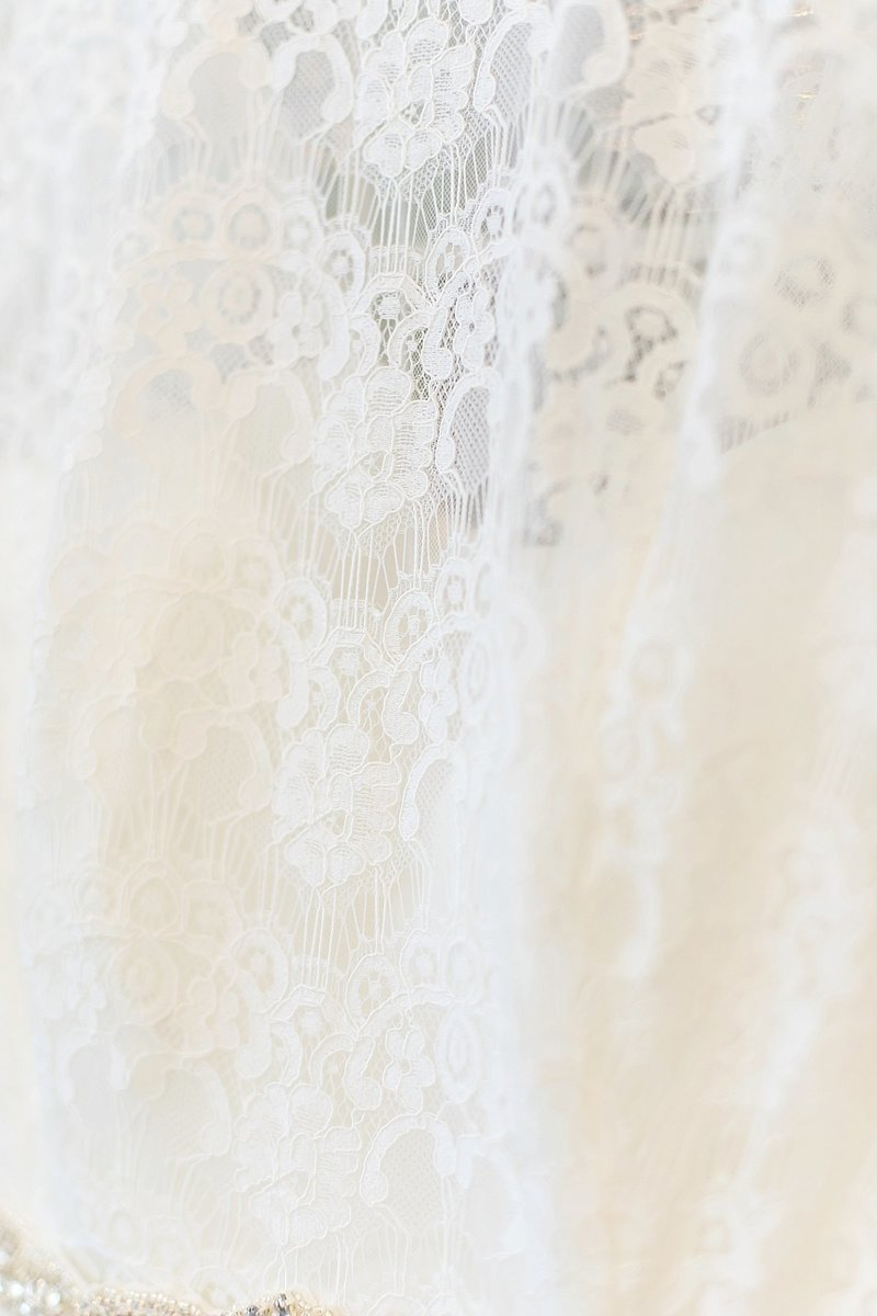 lace-detail-on-brides-dress-decatur
