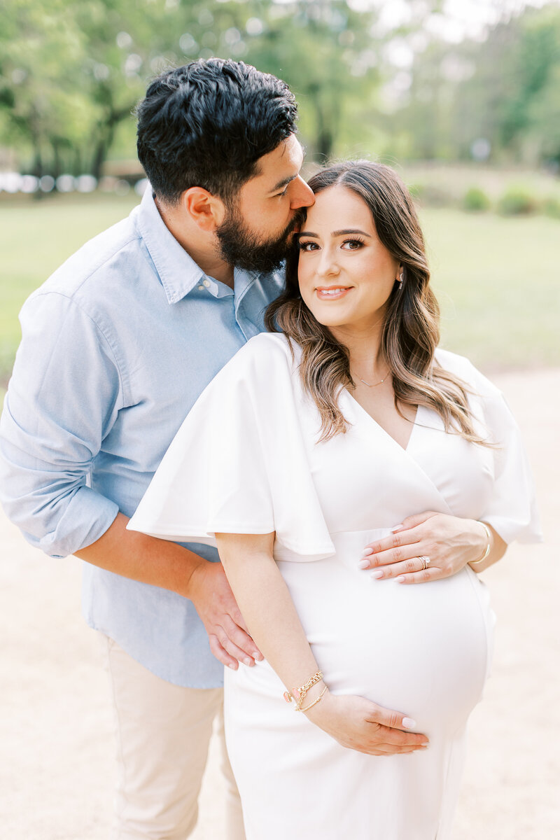 Aly Matei Photography | Violet Maternity-30