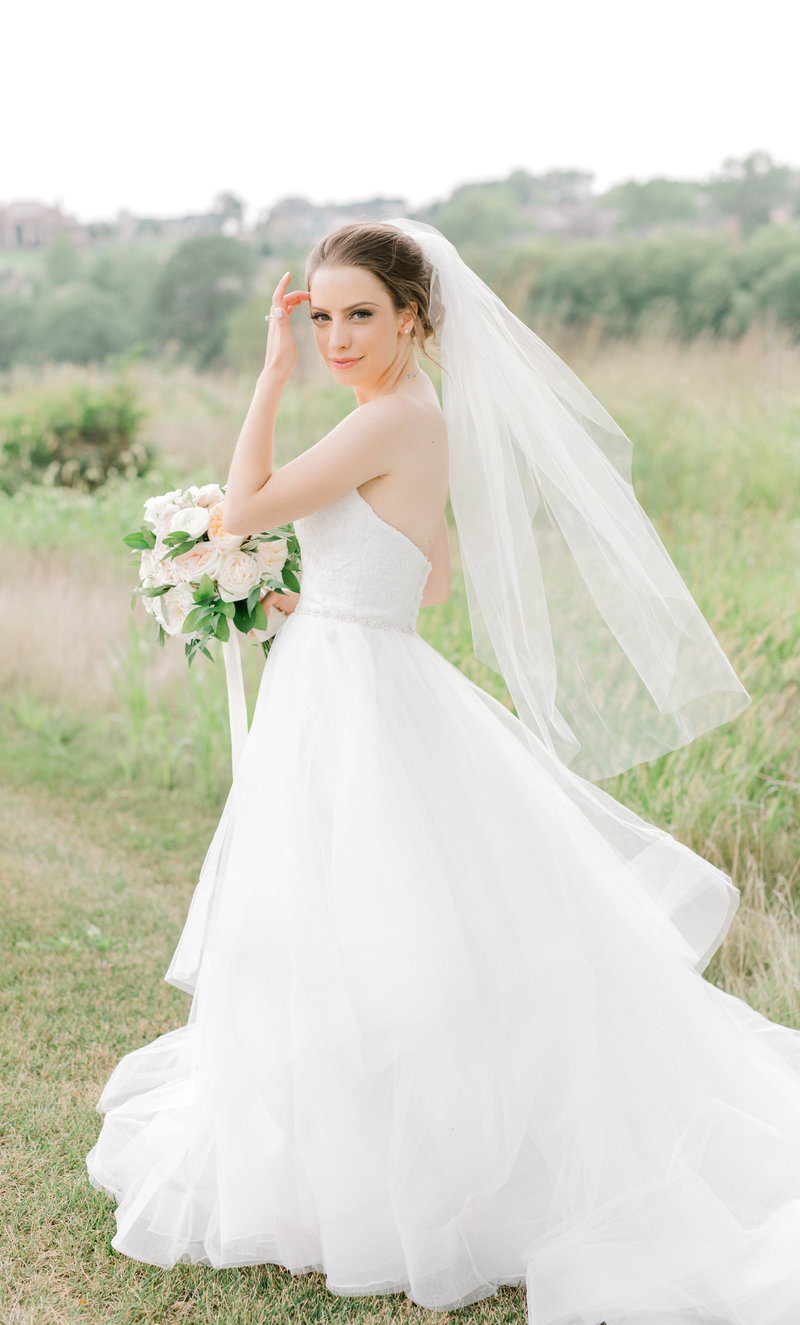 Glen-Oaks-Country-Club-West-Des-Moines-IA-Wedding-J+A-8881