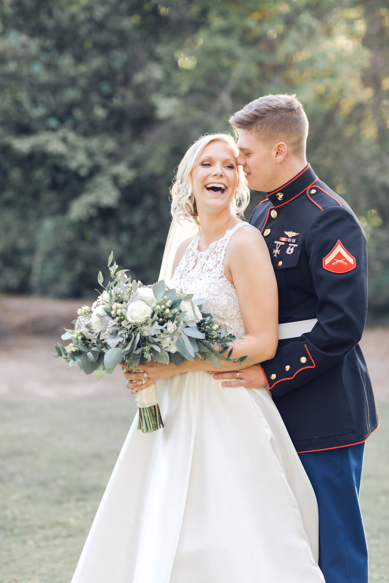 Atlanta-Wedding-Photographer-18