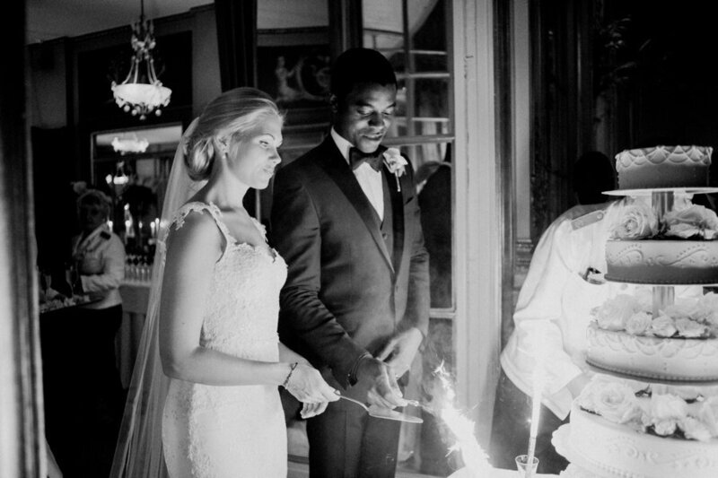 0053_Grand-Hotel-Stockholm-Wedding