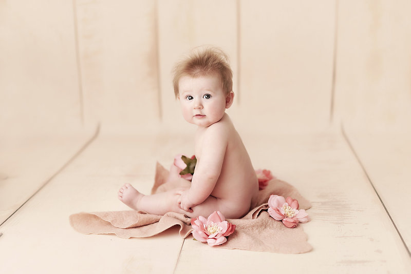 baby_photography_burlington