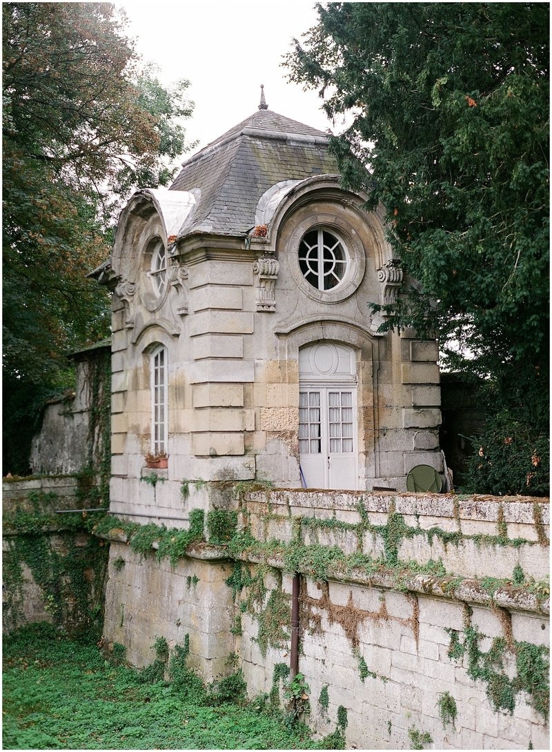 paris-wedding-chateau-de-champlatreux_018
