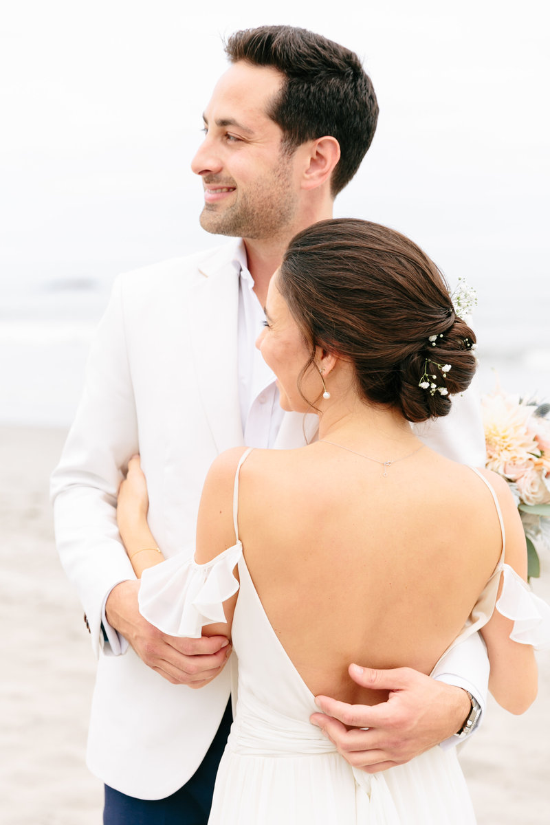 2019-aug23-dunes-club-newport-wedding-photography-rhodeisland-kimlynphotography0564