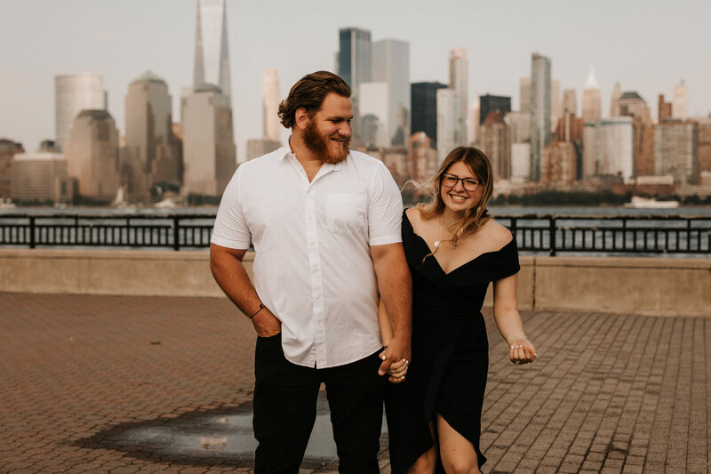062_Camryn_Christopher_Engagement_Session_7.30.19-19