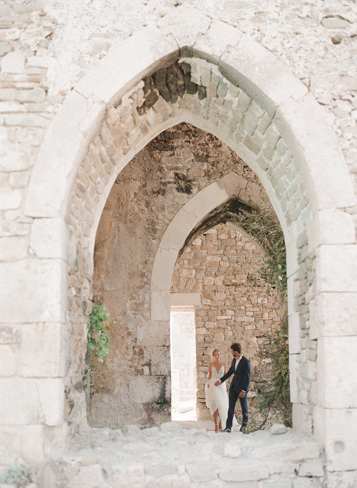 methoni-castle-wedding-jeanni-dunagan-photography-8