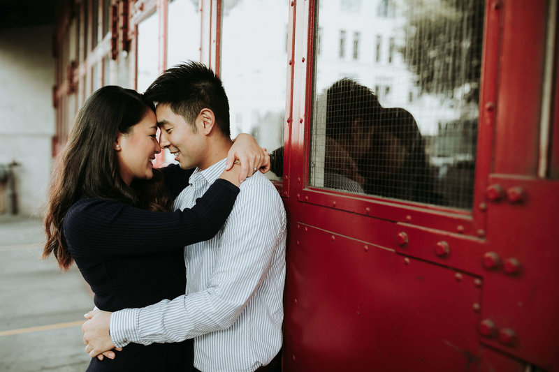 Pioneer_Square_engagement_Photos_Michelle+David_Seattle_by_Adina_Preston_Weddings_13