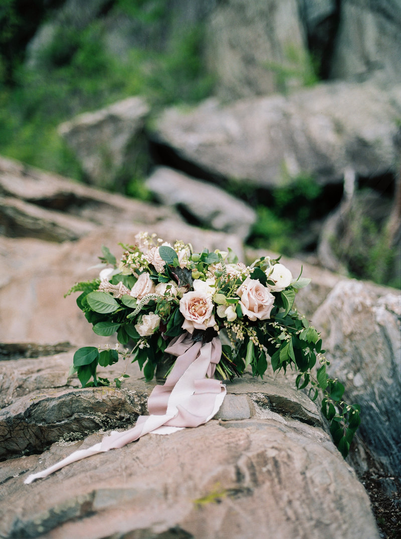 great falls bridal inspiration czar goss photo-23