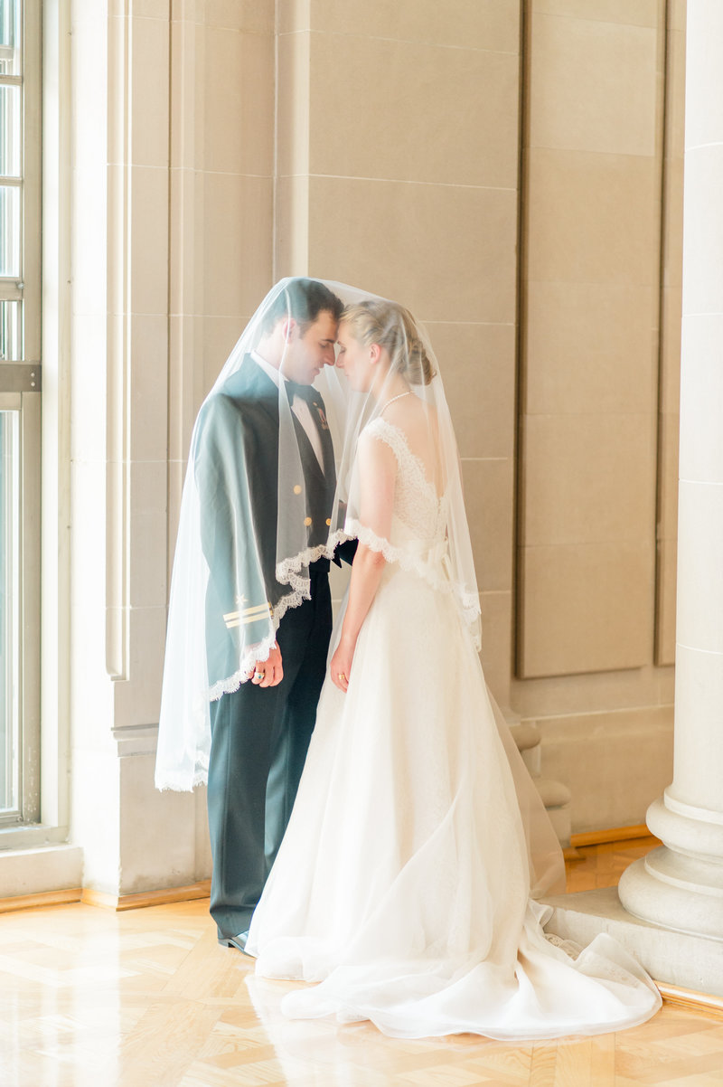 Washington DC Fine Art Wedding Photographer Lauren R Swann