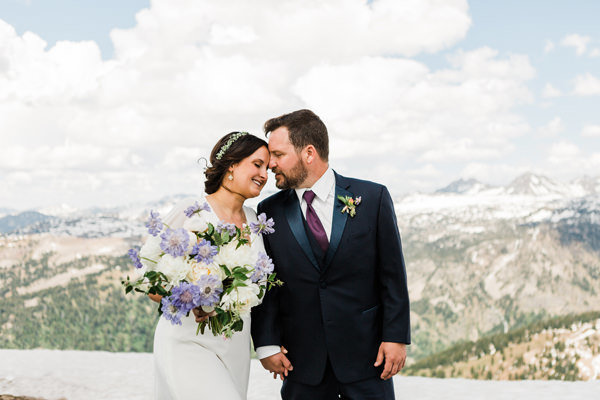 jackson-hole-elopement-photographer-amy-galbraith-grand-targhee-resort