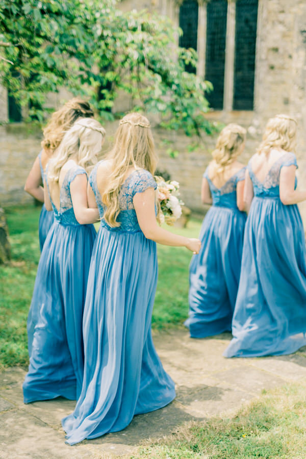 Cotswold Marquee Wedding Inspiration Gyan Gurung-6