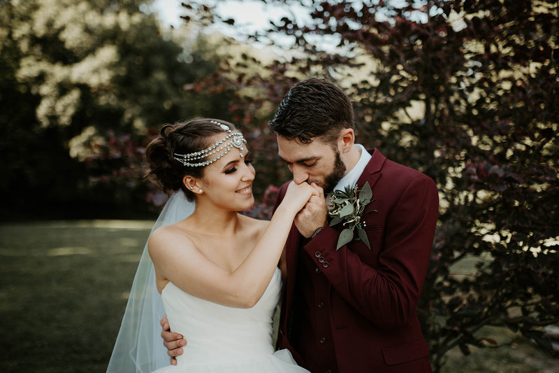 Micah+MariahMARRIED2019-473