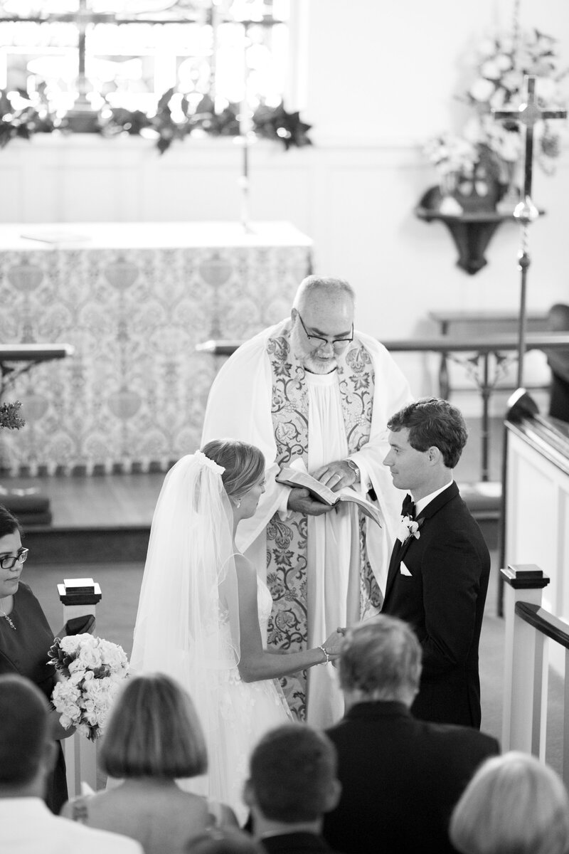 cape-charles-virginia-wedding-brett-denfeld-photography-36
