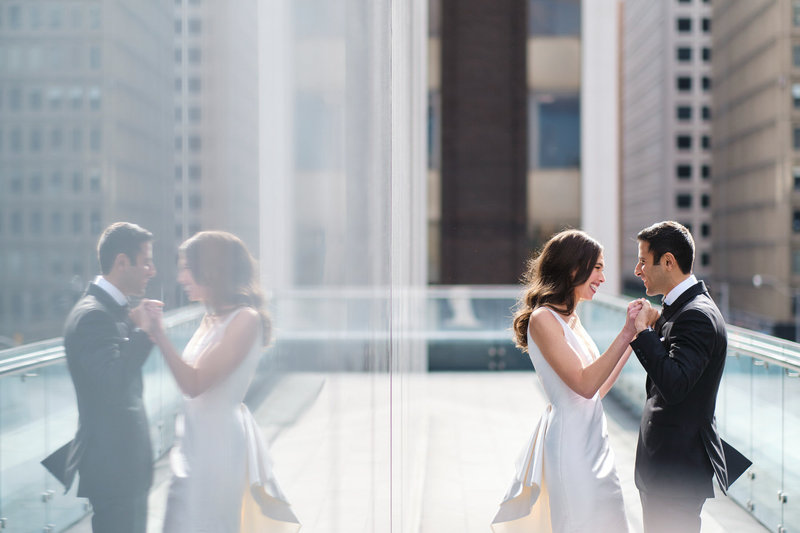 41Luminous Weddings Toronto Wedding Photographers