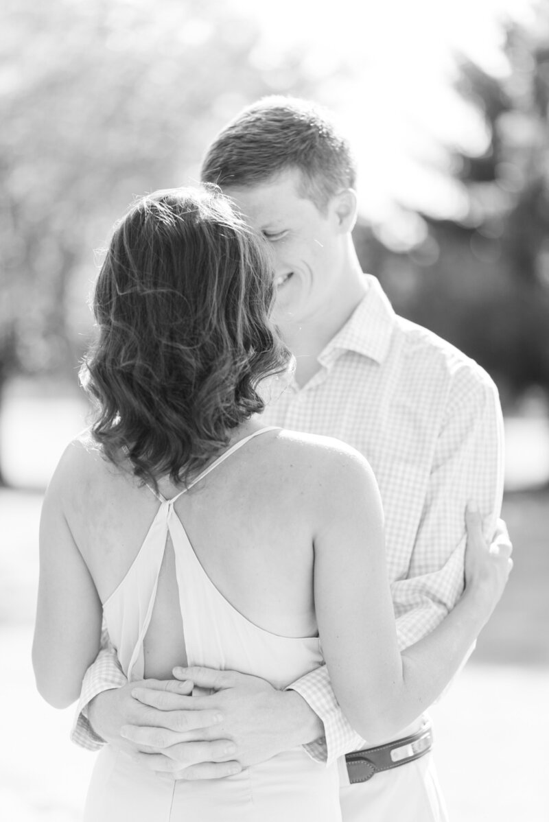 oxmoor-farm-estate-engagement-wedding-photography-katie-gallagher-5731-2