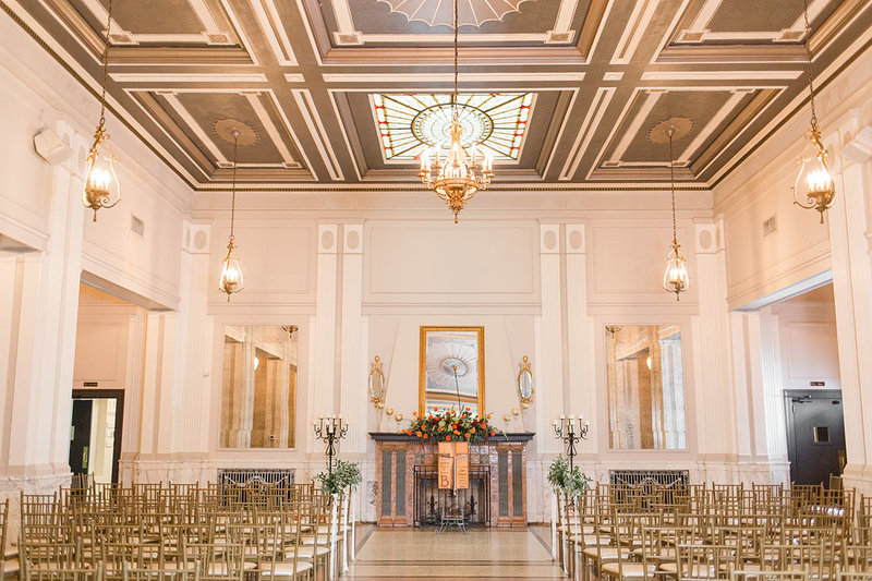Wedding-Inspiration-Ceremony-Olmsted-Ballroom-Photo-by-Uniquely-His-Photography01