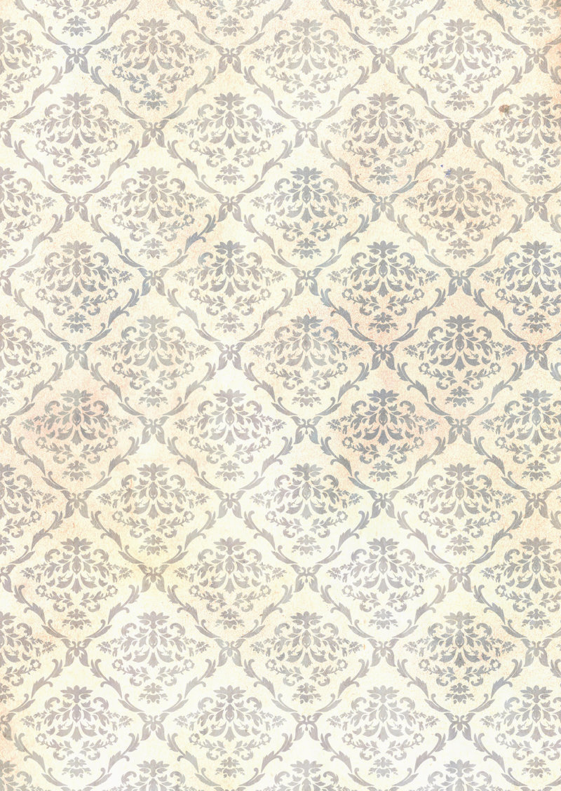 vintage-pattern-wallpaper-texture-3