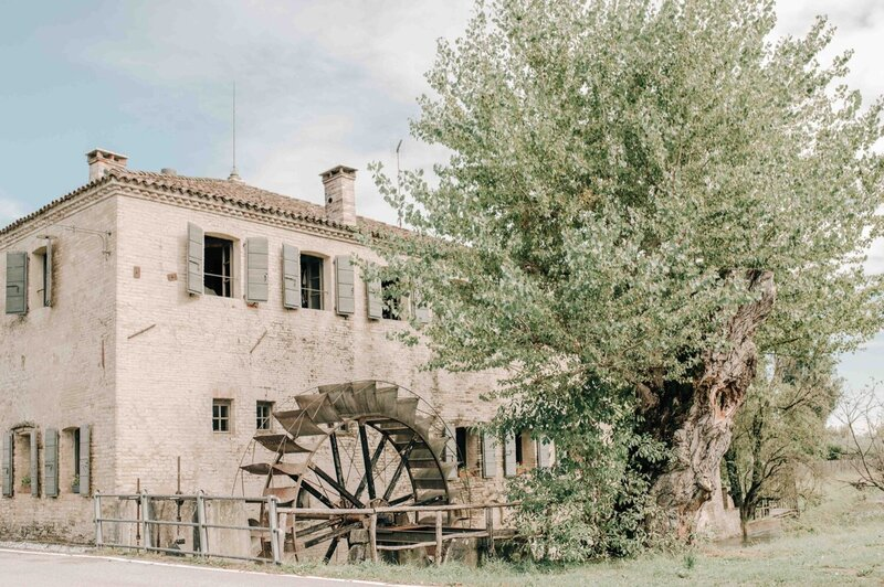 001_Italy_Destination_Wedding_Photographer_Flora_And_Grace (1 von 1)-31_Photographer_luxury_Rosae_locanda_Rosa_italy_Wedding_Fine_Art