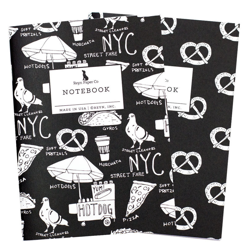 Etsy_Mini_Jotter_Set_NYC