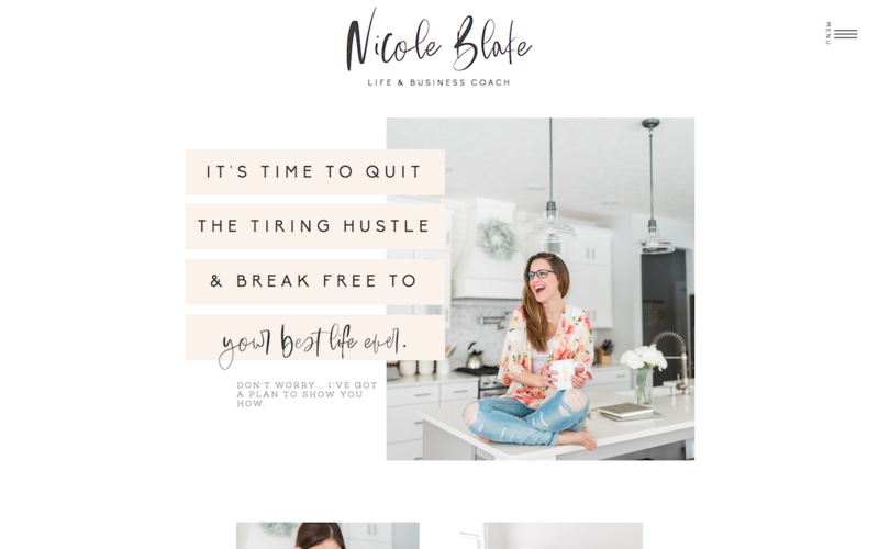 Nicole-Home-Showit-Template-Opt