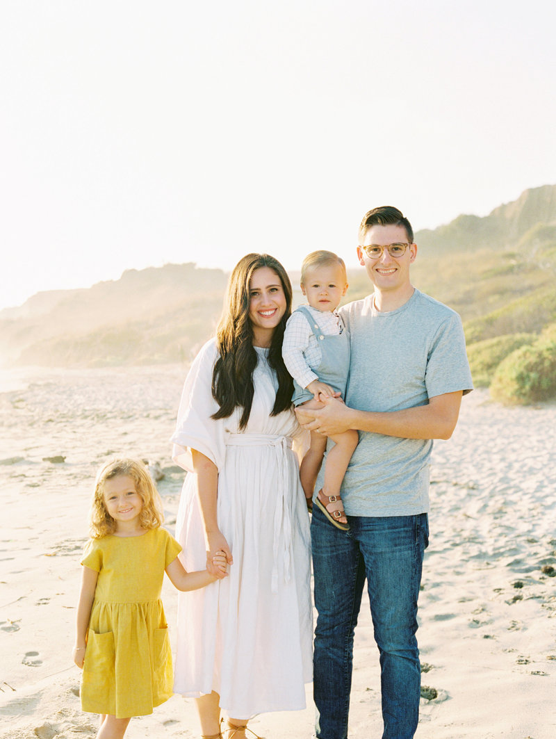 family_session_kelsey_cowley_crystalcove-2