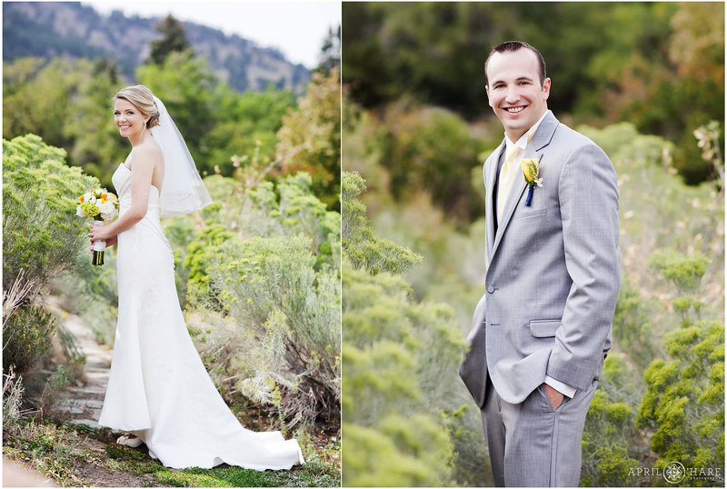 Wedding-Photography-in-the-Sagebrush-at-Chautauqua-Park-in-Boulder-Colorado