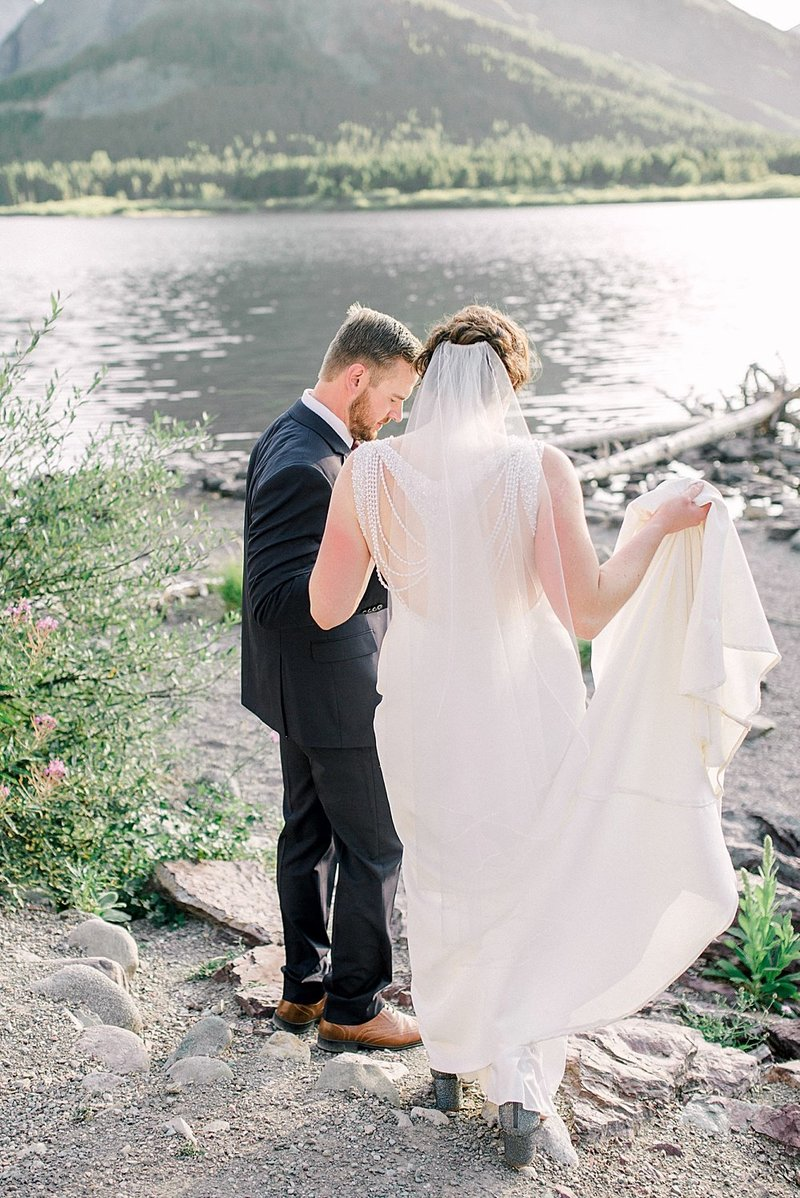 libbyandrew-Glacier-National-Park-Wedding-279