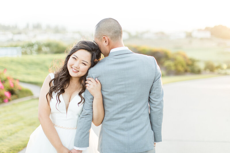 2019 luxury bridges golf course san ramon wedding photographer angela sue photography-100