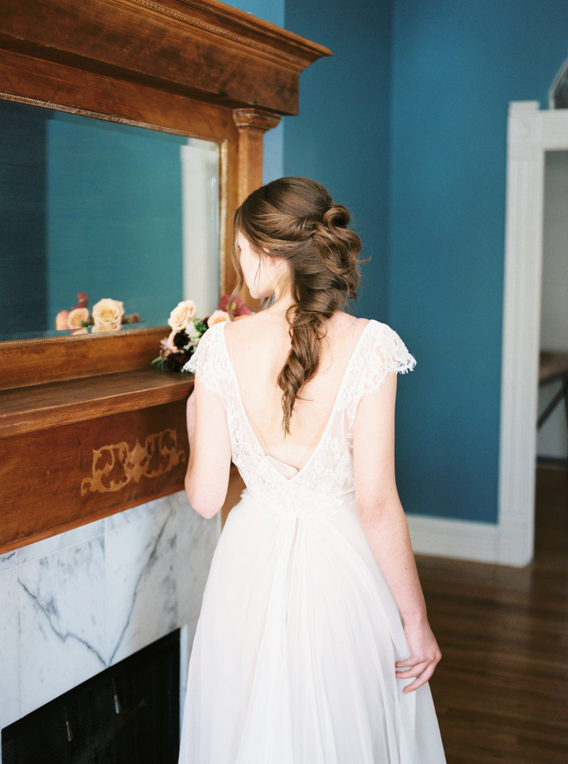 Rachel-Carter-Photography-Denver-Colorado-Film-Vintage-Bridal-Photographer-70