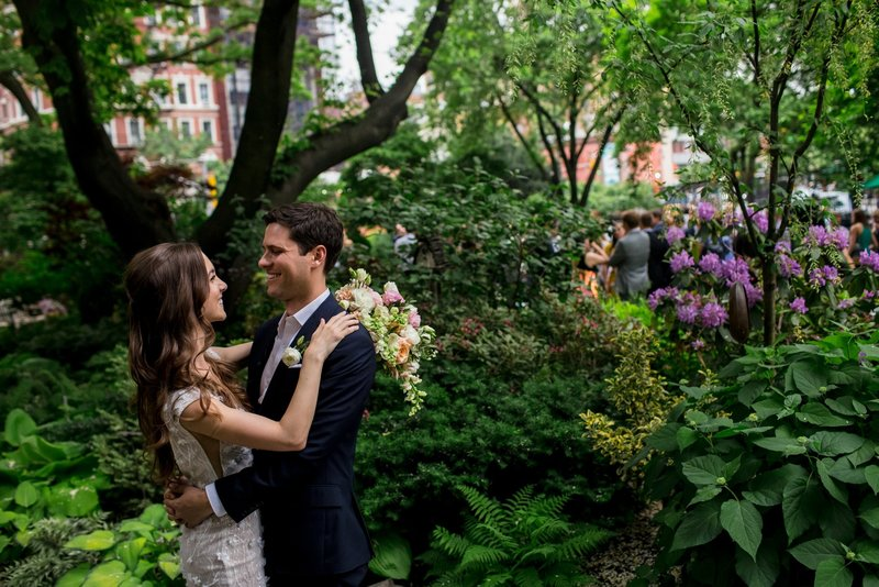 NYC New York Documentary Wedding Photographer SOHO_0445