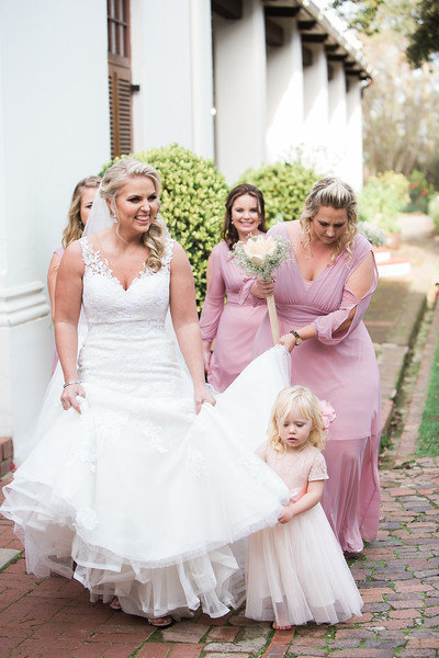 Jo-Stokes-Photography-Nooitgedacht-bridesmaids (54 of 55)-L