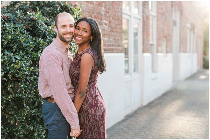 laurabarnesphoto-birmingham-wedding-photographer-southern-weddings-20