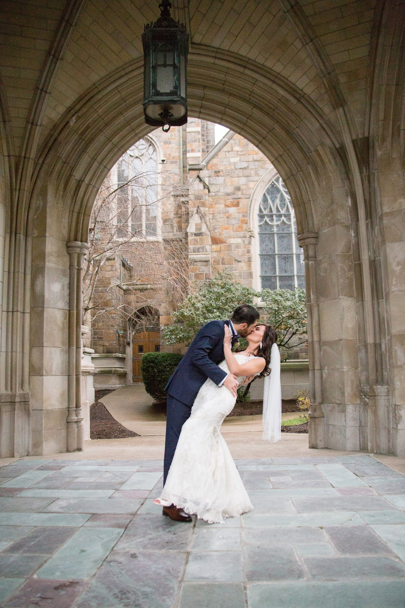 Erie_PA_Wedding_Gannon_University_Wedding_Photography_10