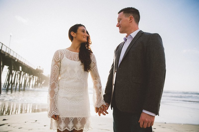 San-Diego-Engagement-Photography-Wedding-Planner-4