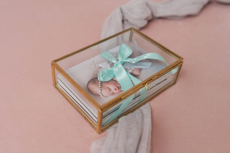 unique-products-nj-wedding-newborn--photographer-imagery-by-marianne-2020-5