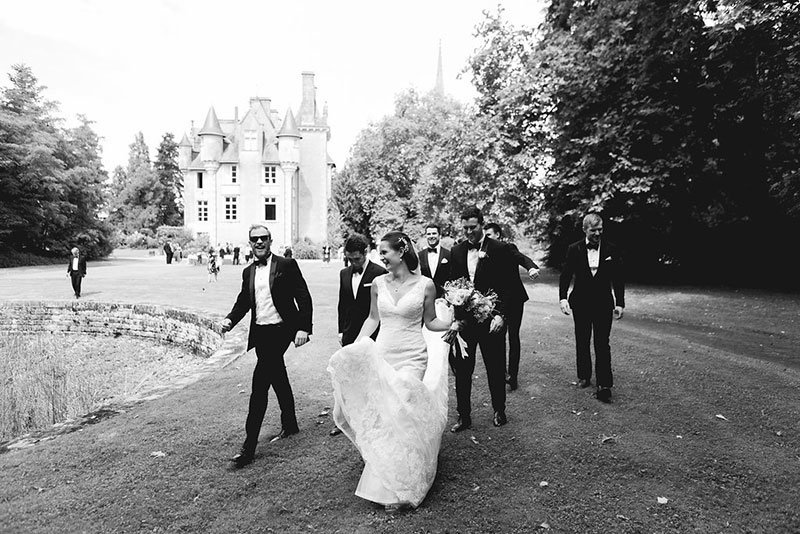 french countryside wedding venues5