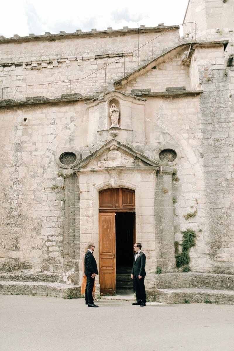 037_Gordes_Destination_Wedding_Photographer_Flora_And_Grace (87 von 359)