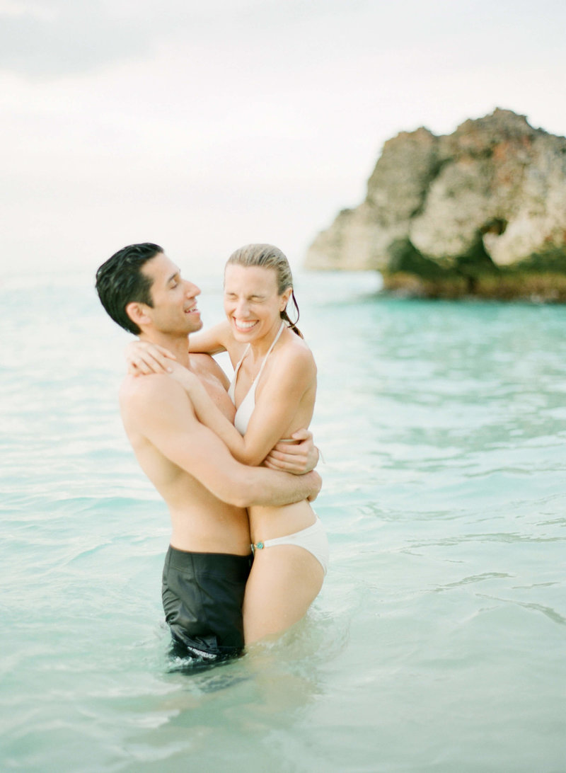20-KTMerry-engagement-session-ocean-waters-Anguilla