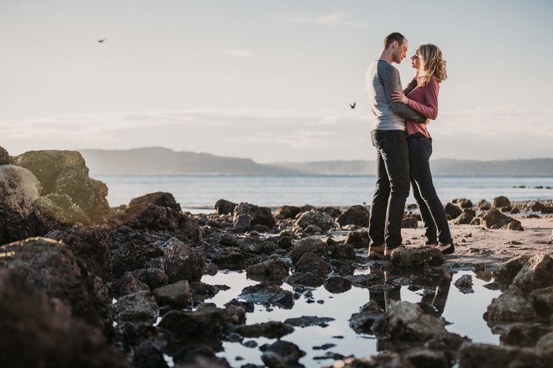 West-seattle-engagement-by-Adina-Preston-Photography-86