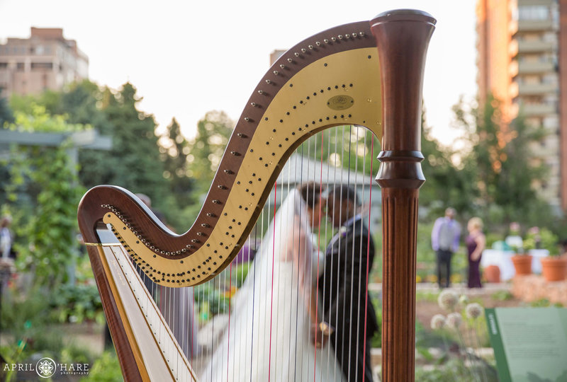 Denver-Colorado-Wedding-Harpist-Mary-Keener-5