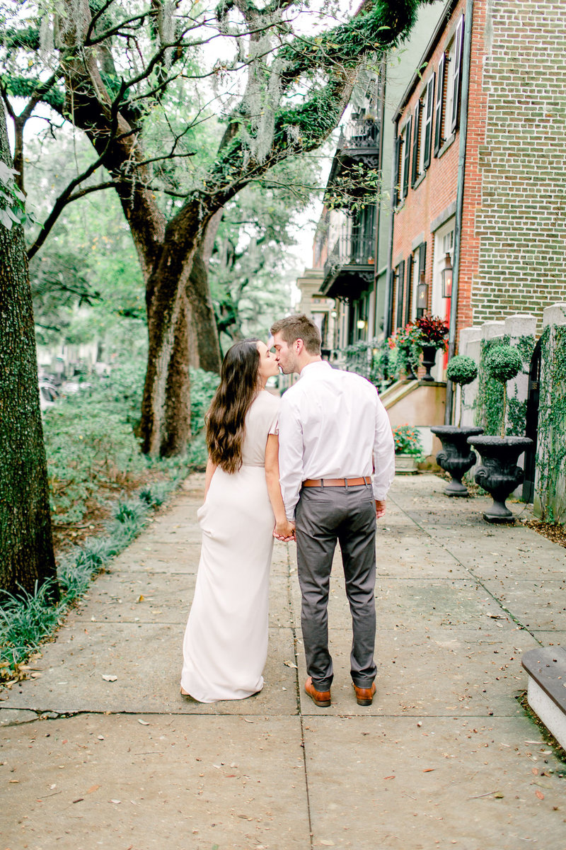 Savannah-Georgia-Wedding-Photographer-Holly-Felts-Photography-8
